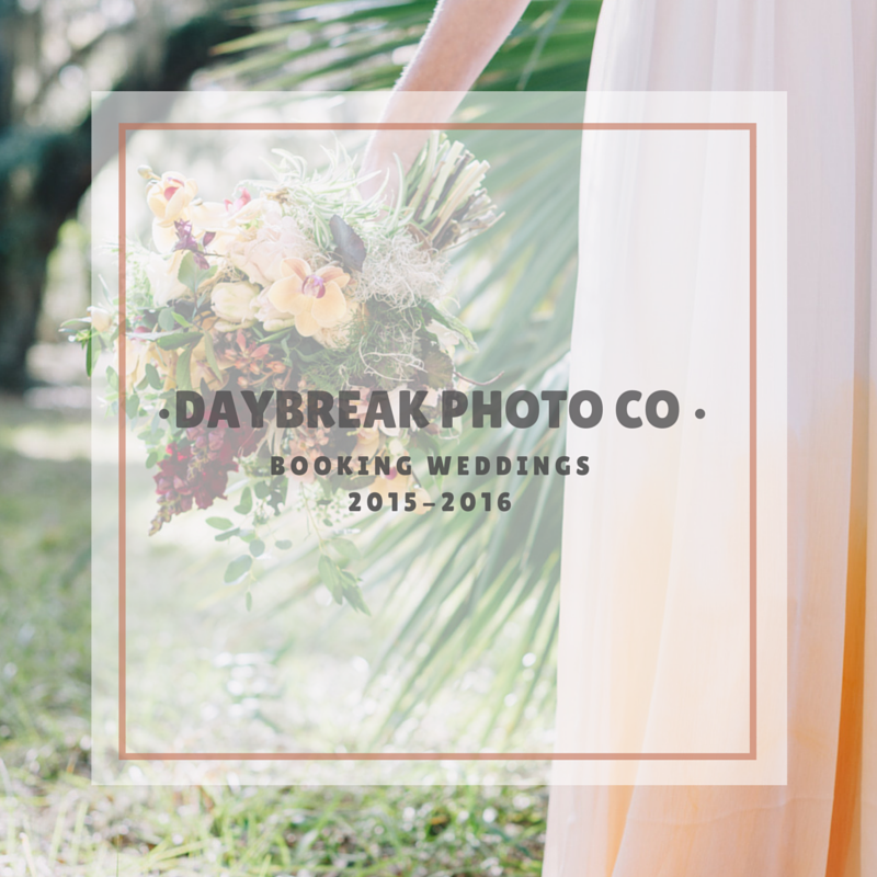 Daybreak Photo Co