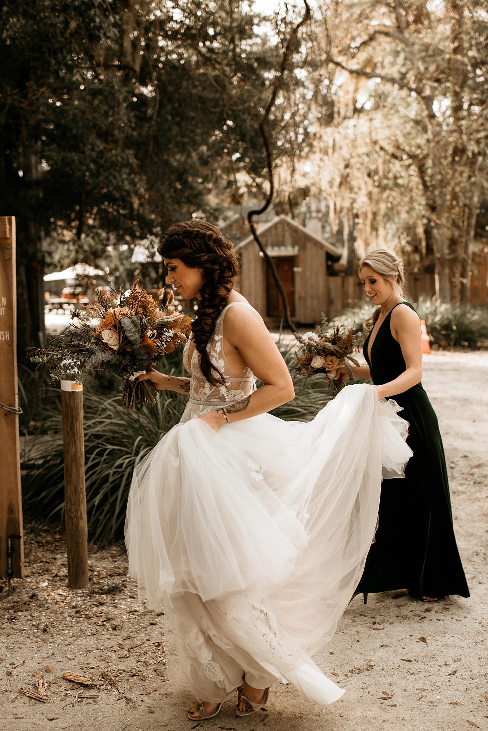 destination wedding photographer,elopement photographer,fountain of youth,fountain of youth wedding,st. augustine florida wedding photographer,