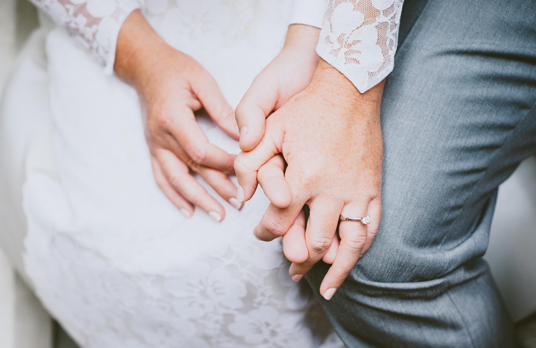 Why Am I A Photographer    St. Augustine Wedding & Lifestyle Photographer